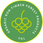 organic non-timber forest products