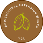 agricultural extension works