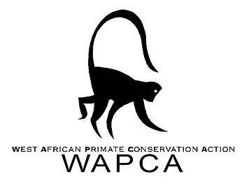 WAPCA