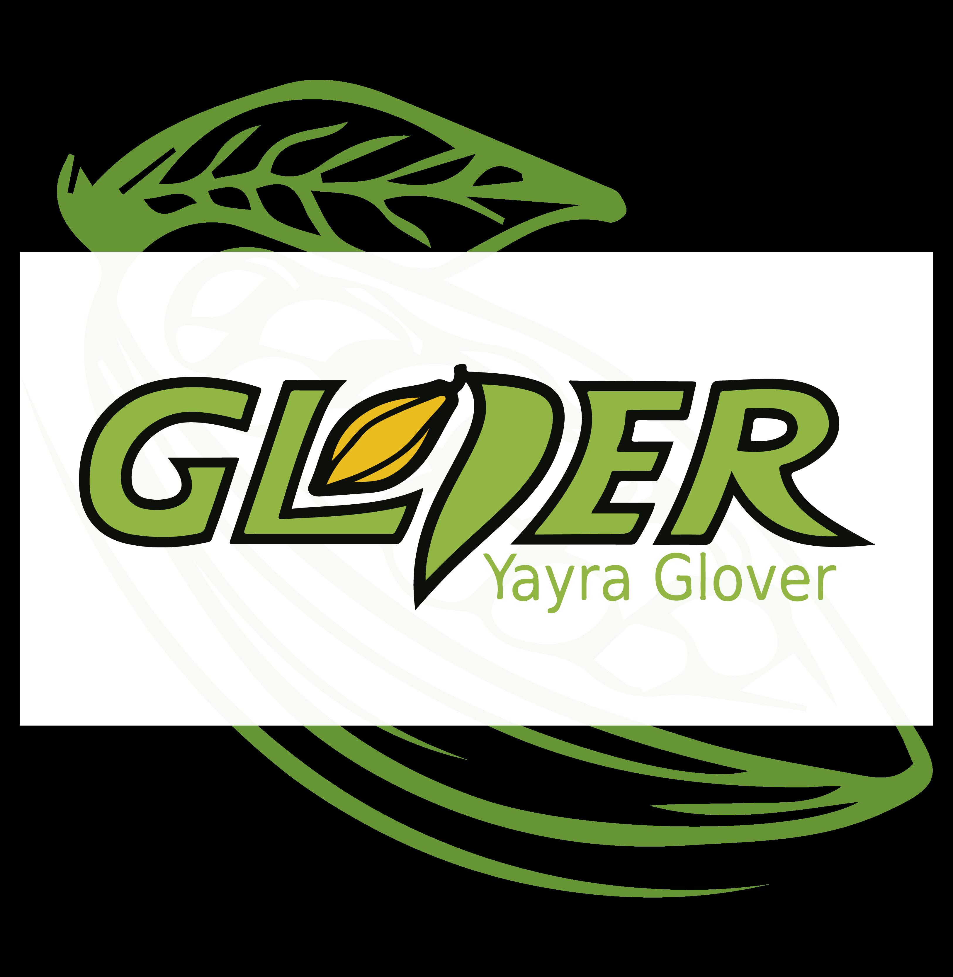 yayra_glover-19